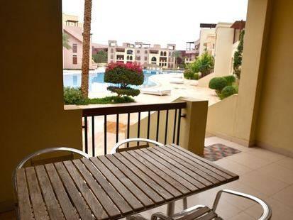 Tala Bay Residence & Apartments