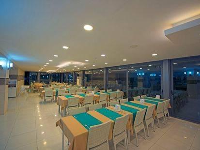 Ayma Beach Resort