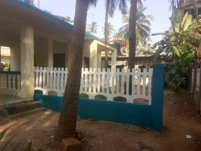 Gift Of Jesus Guesthouse