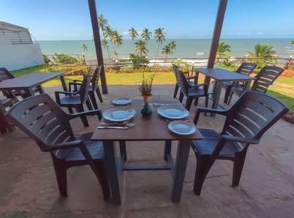 Okean Resort