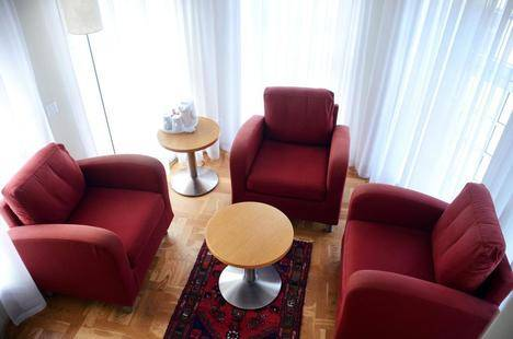 Clarion Collection Hotel Valdemars
