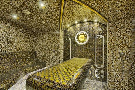 Semarah Hotel Lielupe