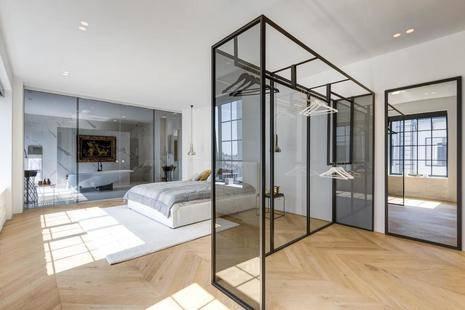 Loft Astoria