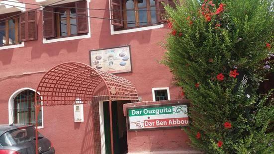 Dar Ben Abbou
