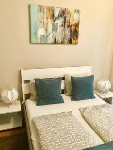 Quality Point Apartments