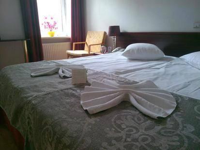 A1 Hotel