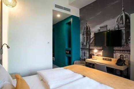 T62 Hotel