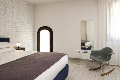 Quaint Boutique Hotel Rabat