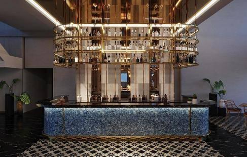 Selectum Noa Resort Cam Ranh