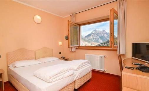 Resort San Carlo