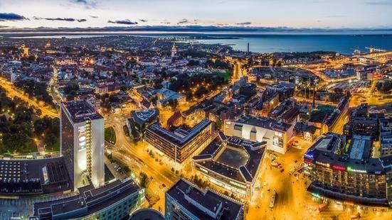 Nordic Forum
