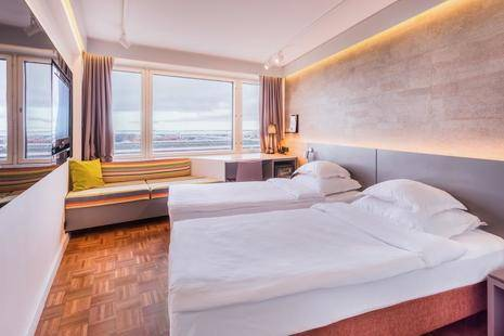 Original Sokos Hotel Viru