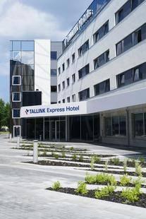 Tallink Express