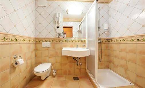 Apartments Zeleni Gaj