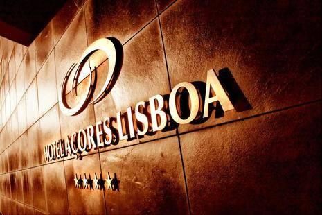 Acores Lisboa