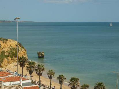Agua Marinha (Adults Only 16+)