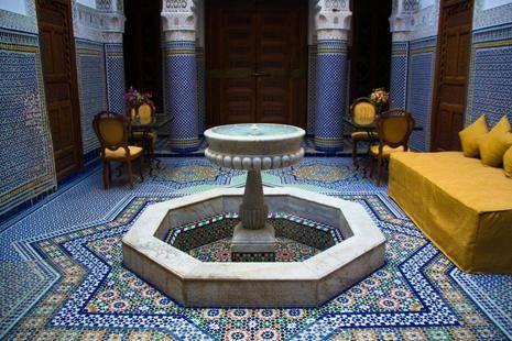 Palais Sebban