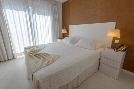 Amazonia Estoril Hotel