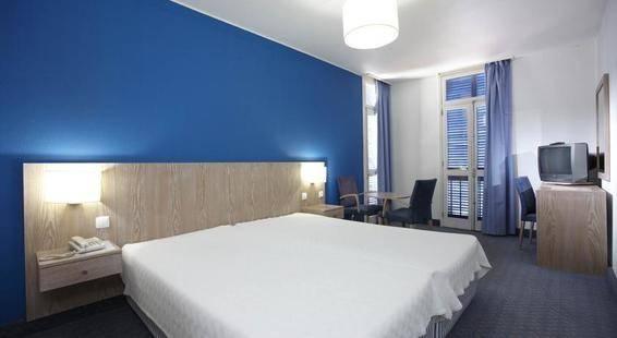 Aparthotel Gorgulho
