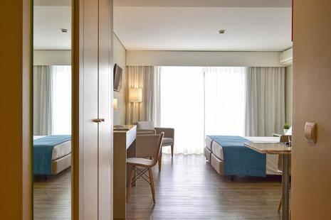Aqualuz Suite Hotel Apartamentos Lagos