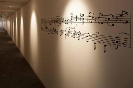 Da Musica
