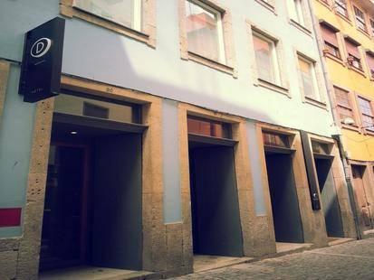 Descobertas Boutique Hotel