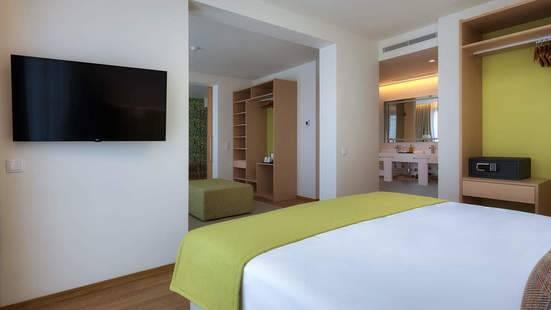 Galomar Hotel