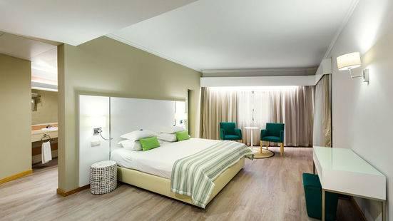 Galosol Hotel