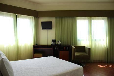 Hotel A.S.