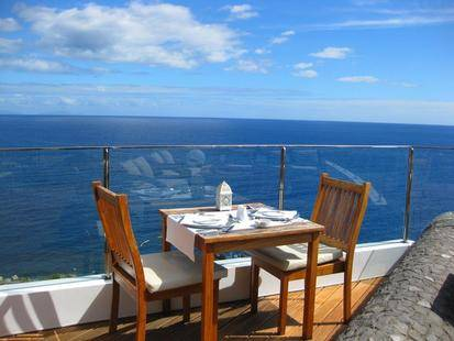 Madeira Regency Cliff (Adults Only)