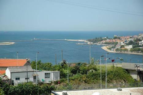 Novotel Porto Gaia