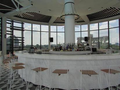 Park Hotel Alexandra