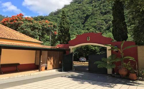 Pestana Quinta Do Arco