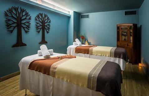 Pestana Royal Premium All Inclusive Ocean & Spa