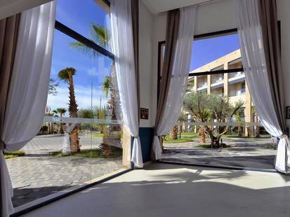 Wazo Hotel