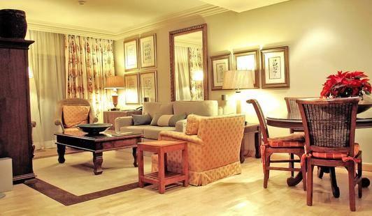 Royal Savoy Madeira
