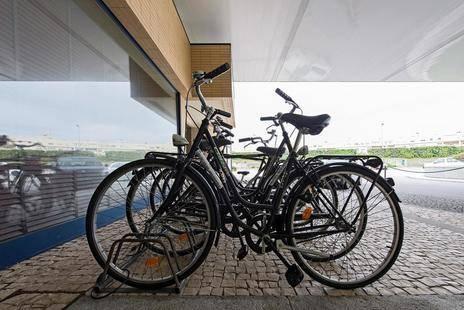 Solverde Spa & Welness Center