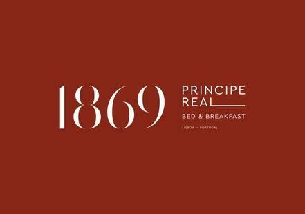 1869 Principe Real