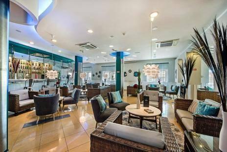 Velamar Boutique Hotel