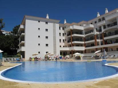 Victoria Sport & Beach Hotel