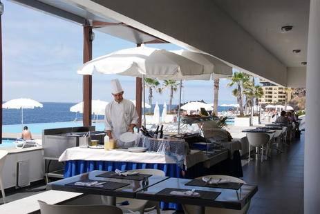 Vidamar Resorts Madeira