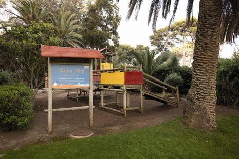 Vila Gale Cascais