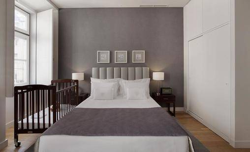 Altis Prata Hotel