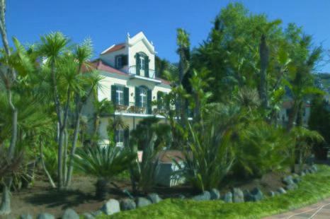 Quinta Do Estreito Vintage House