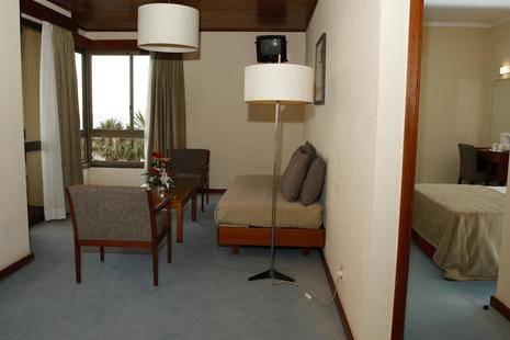 Cheerfulway Bravamar Hotel