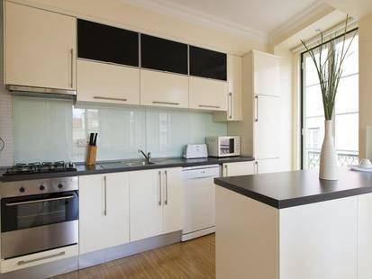 City Stays Chiado Apartments