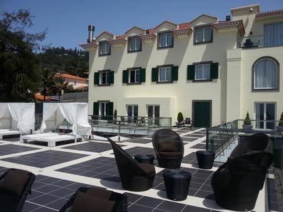 Quinta Mirabela