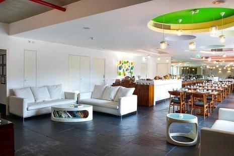 Da Estrela Small Luxury Hotels Of The World