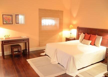 Residencial Mariazinha