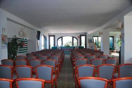 Incanto Hotel